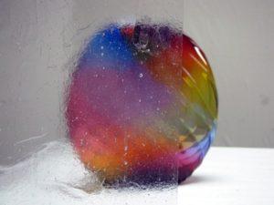 Specialty Glass Gallery | Olympia, WA | D K  Boos Glass